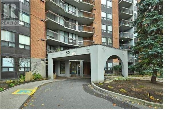 #1220 -50 Mississauga Valley Blvd, Mississauga, Ontario  L5A 3S2 - Photo 16 - W4656666