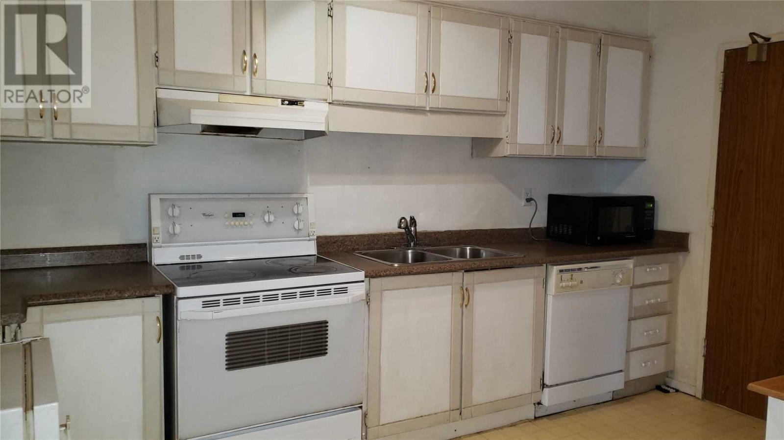 #1220 -50 Mississauga Valley Blvd, Mississauga, Ontario  L5A 3S2 - Photo 4 - W4656666