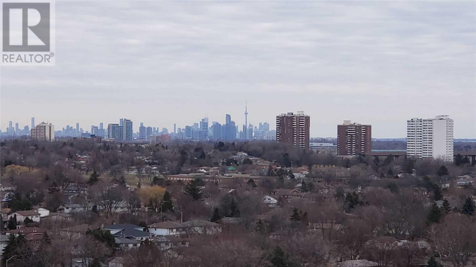 #1220 -50 Mississauga Valley Blvd, Mississauga, Ontario  L5A 3S2 - Photo 5 - W4656666