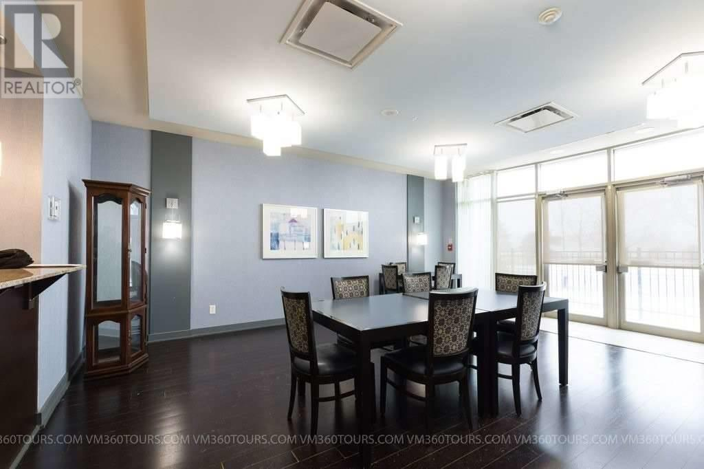 #402 -2325 Central Park Dr, Oakville, Ontario  L6H 0E5 - Photo 15 - W4656782