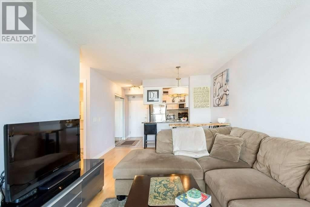 #402 -2325 Central Park Dr, Oakville, Ontario  L6H 0E5 - Photo 9 - W4656782