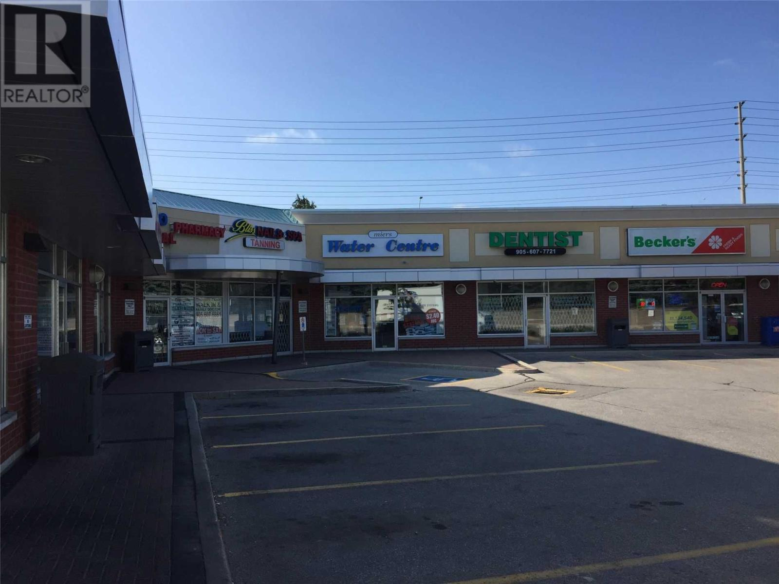 #4 -2385  Burnhamthorpe  Rd W, Mississauga, Ontario  L5L 6A4 - Photo 6 - W4657379