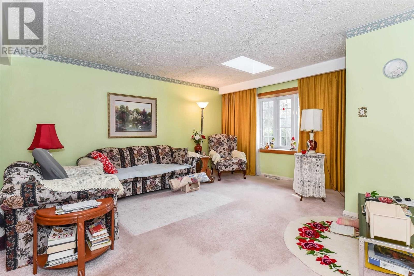 263 Burton Rd, Oakville, Ontario  L6K 2K7 - Photo 6 - W4657794