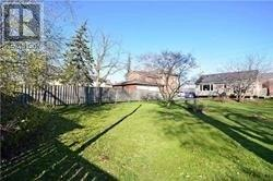 66 Queen St S, Mississauga, Ontario  L5M 1K4 - Photo 3 - W4658474