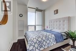 #2802 -3985 Grand Park Dr, Mississauga, Ontario  L5B 0H8 - Photo 11 - W4658947