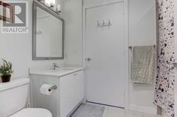 #2802 -3985 Grand Park Dr, Mississauga, Ontario  L5B 0H8 - Photo 12 - W4658947