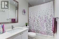 #2802 -3985 Grand Park Dr, Mississauga, Ontario  L5B 0H8 - Photo 8 - W4658947