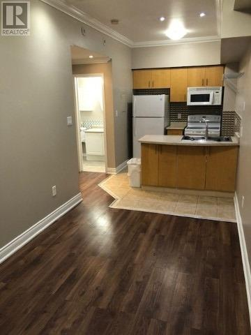 #1 -605 Shoreline Dr, Mississauga, Ontario  L5B 4K5 - Photo 2 - W4659248