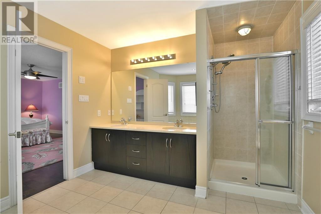 2268 Carm Drive, Oakville, Ontario  L6M 0H8 - Photo 18 - 30782945
