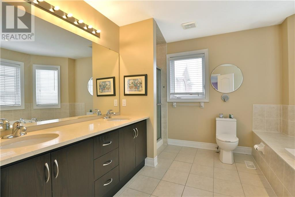 2268 Carm Drive, Oakville, Ontario  L6M 0H8 - Photo 20 - 30782945