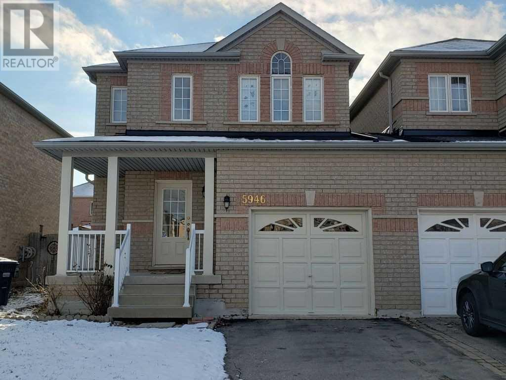 5946 Delle Donne Dr, Mississauga, Ontario  L5M 7A2 - Photo 1 - W4660062