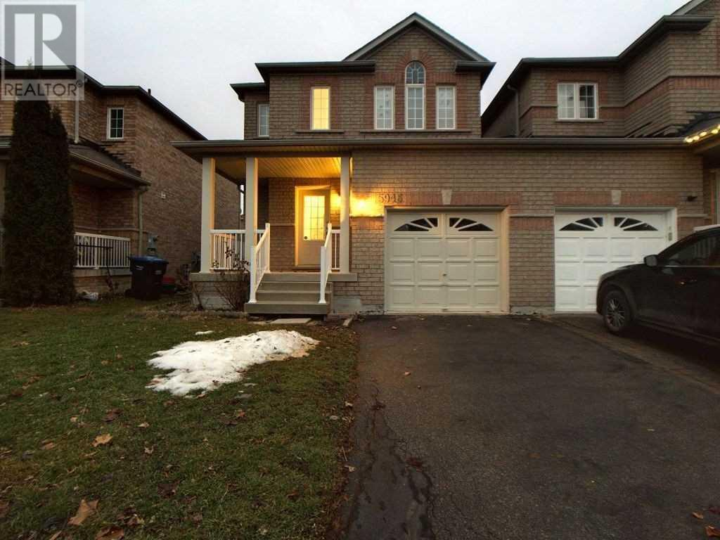 5946 Delle Donne Dr, Mississauga, Ontario  L5M 7A2 - Photo 17 - W4660062