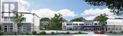 #a-201 -270 Derry Rd W, Mississauga, Ontario  L5N 7L7 - Photo 3 - W4660367