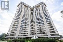 #1708 -1300 Bloor St, Mississauga, Ontario  L4Y 3Z2 - Photo 1 - W4660500