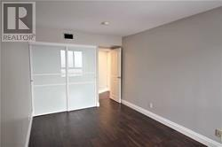 #1708 -1300 Bloor St, Mississauga, Ontario  L4Y 3Z2 - Photo 12 - W4660500