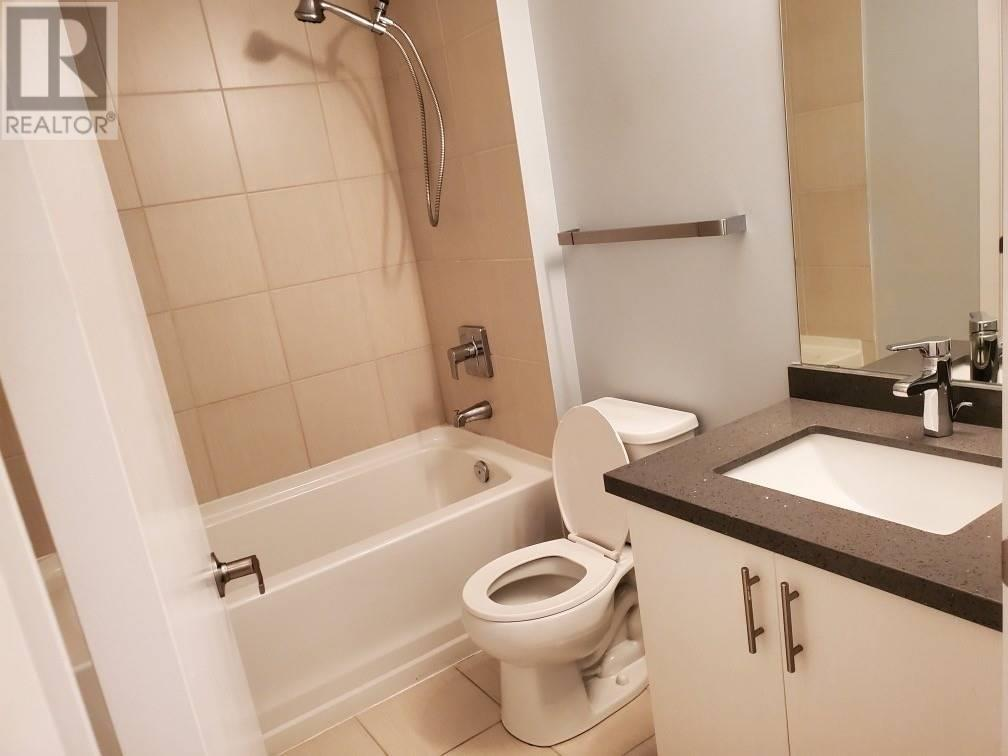 #412 -2486 Old Bronte Rd, Oakville, Ontario  L6M 4J2 - Photo 5 - W4660551