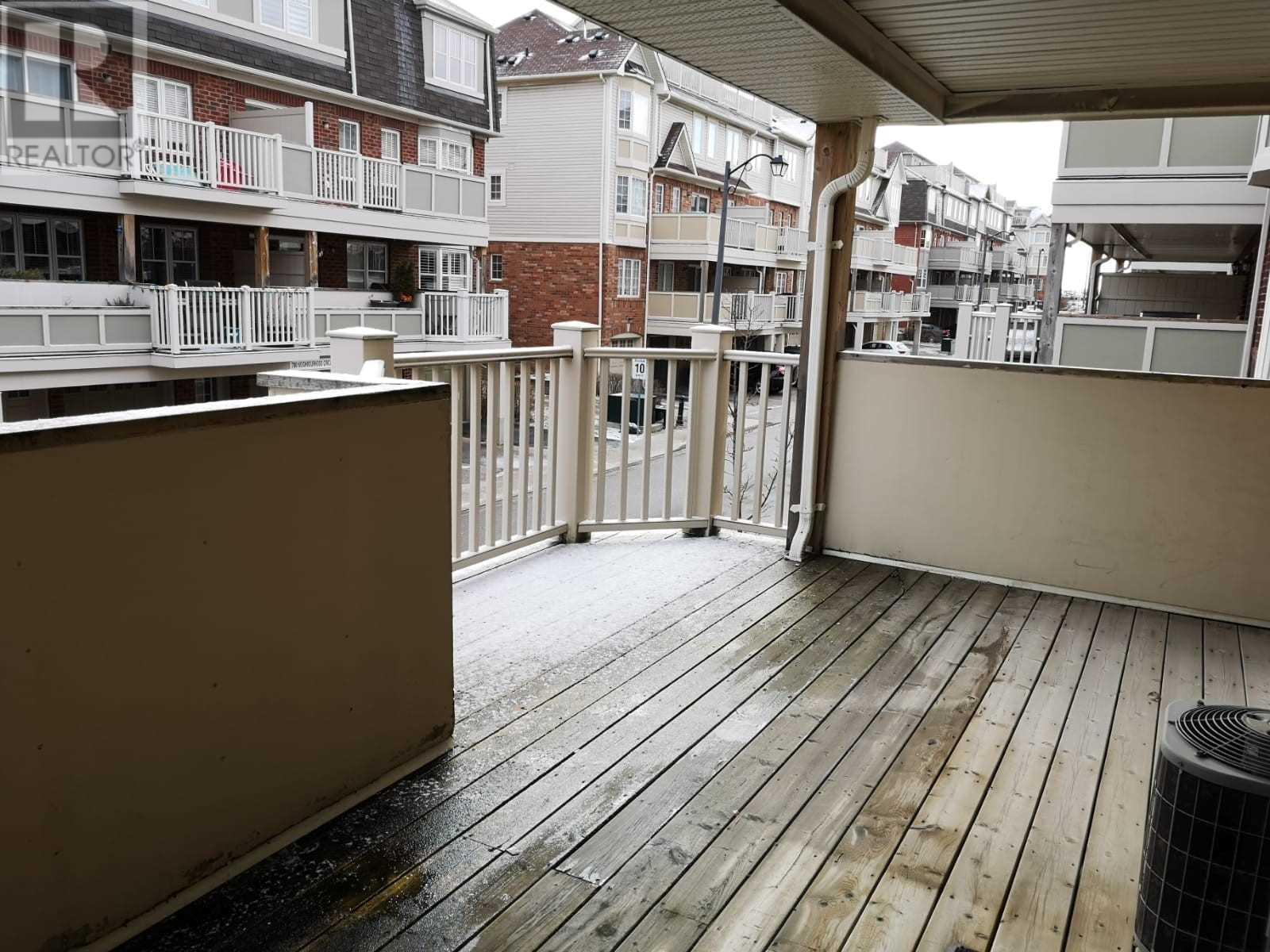 #1 -600 Shoreline Dr, Mississauga, Ontario  L5B 0A8 - Photo 13 - W4660626