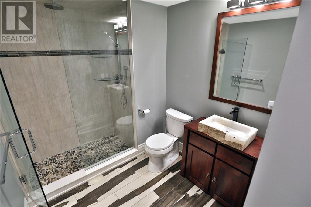 2201 Wuthering Heights Way, Oakville, Ontario  L6M 0A3 - Photo 25 - 30781224