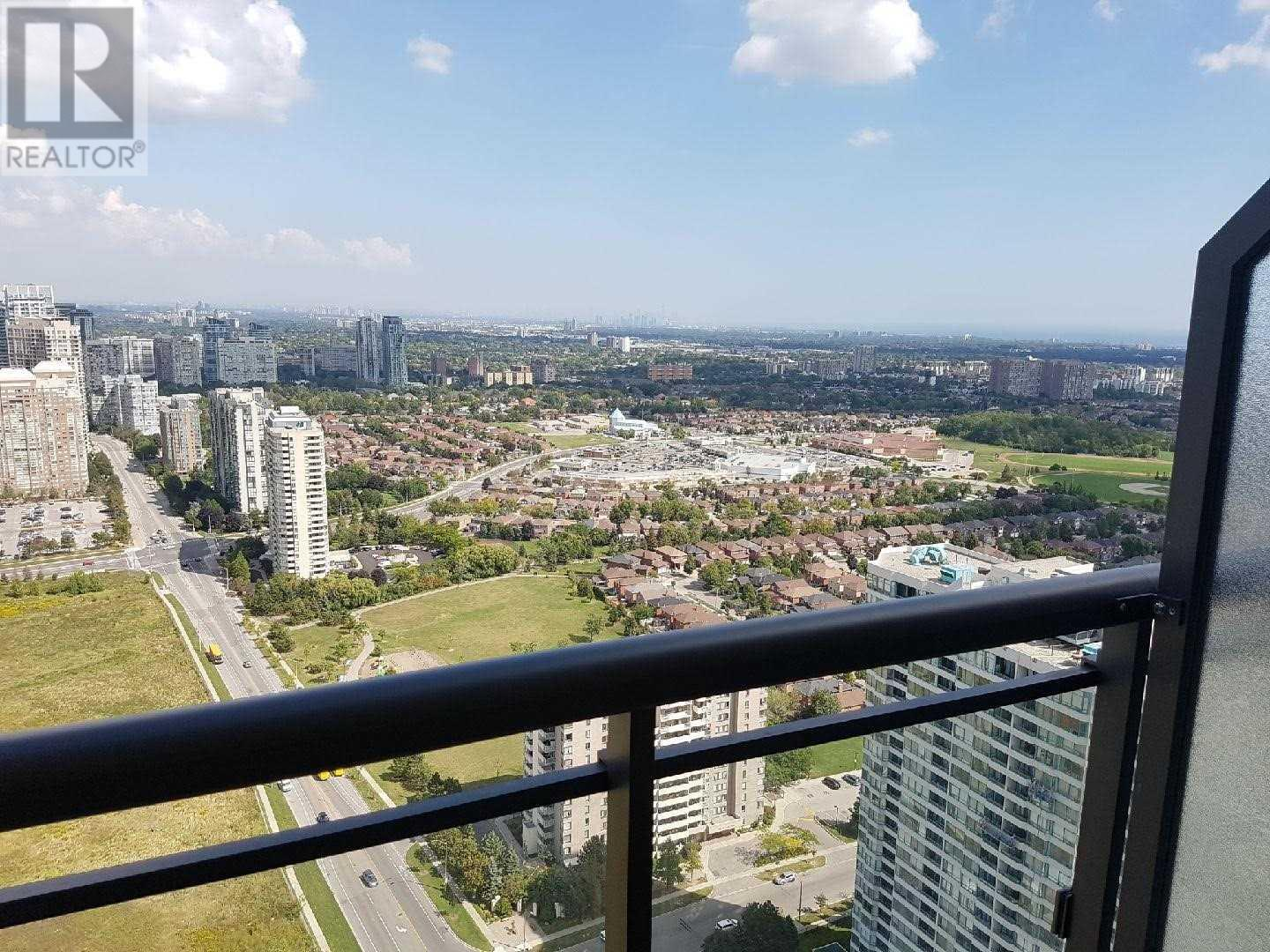 #3610 -3975 Grand Park Dr, Mississauga, Ontario  L5B 4M6 - Photo 7 - W4661096