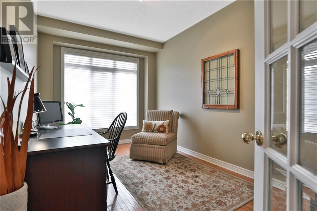 2444 Valley Forest Way, Oakville, Ontario  L6H 6X3 - Photo 16 - 30783258