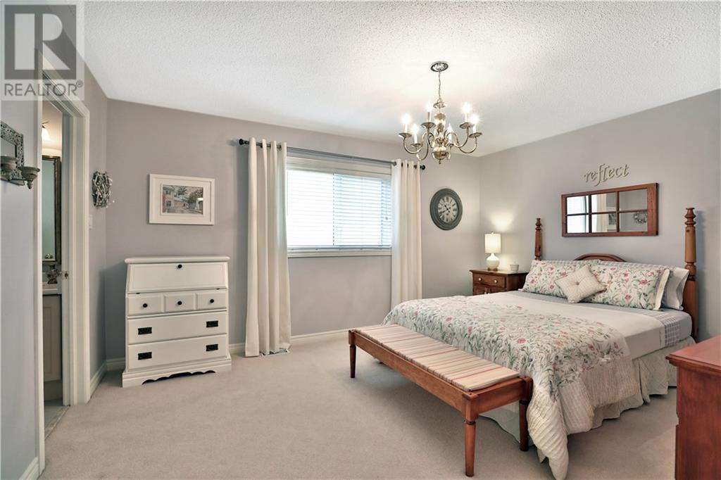 2444 Valley Forest Way, Oakville, Ontario  L6H 6X3 - Photo 23 - 30783258