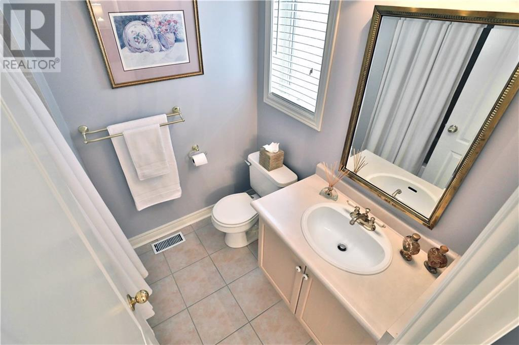 2444 Valley Forest Way, Oakville, Ontario  L6H 6X3 - Photo 24 - 30783258