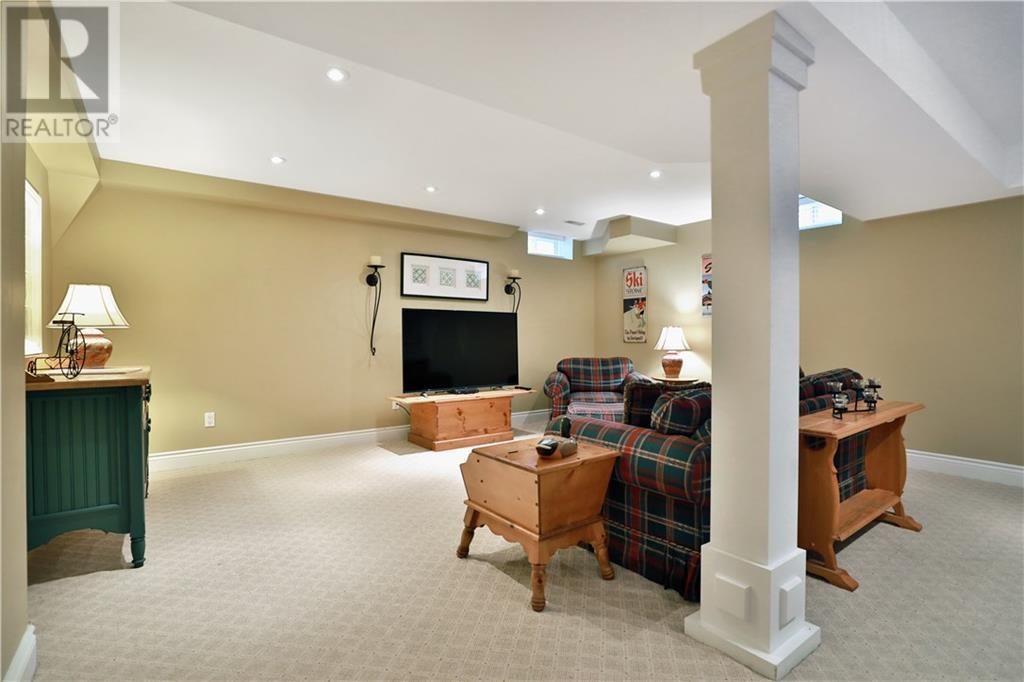 2444 Valley Forest Way, Oakville, Ontario  L6H 6X3 - Photo 28 - 30783258