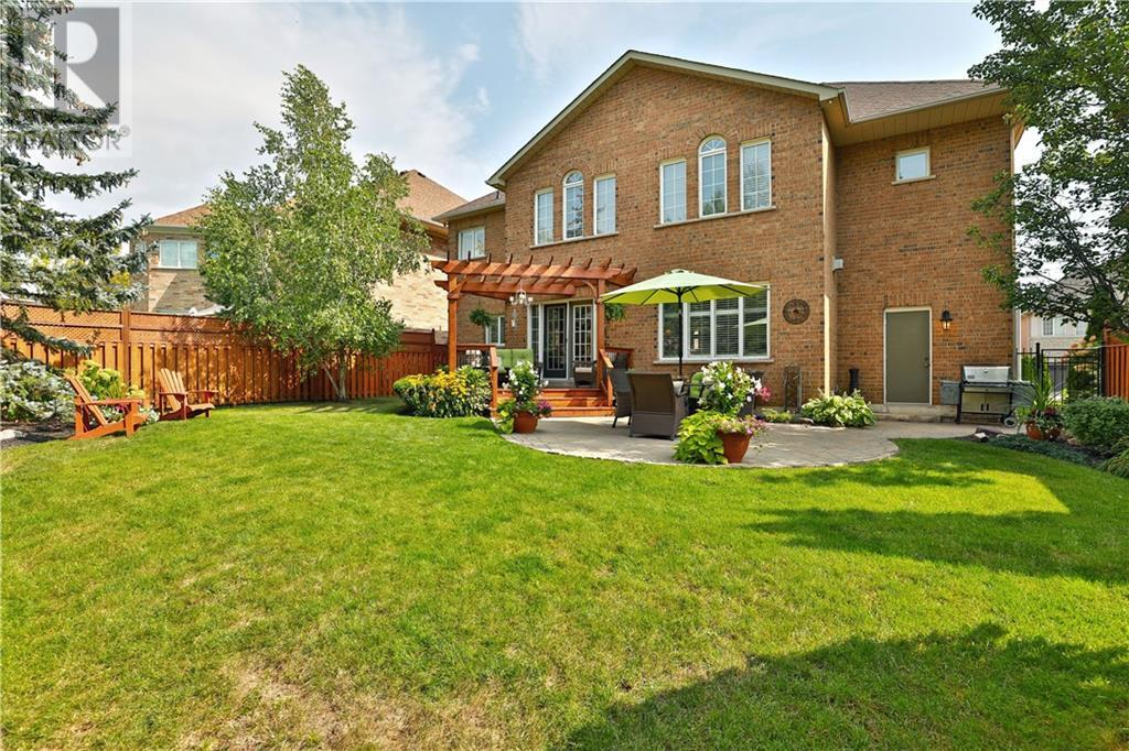 2444 Valley Forest Way, Oakville, Ontario  L6H 6X3 - Photo 31 - 30783258
