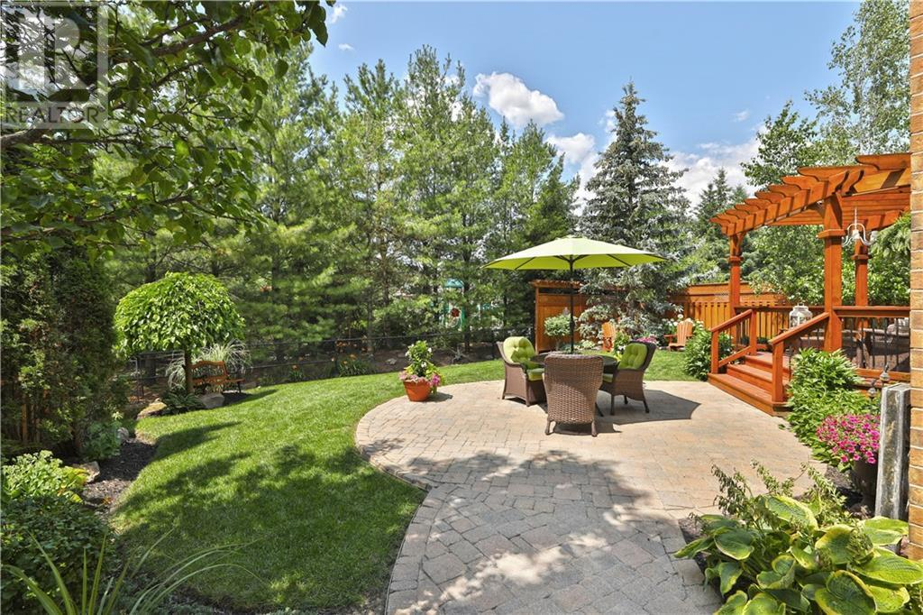 2444 Valley Forest Way, Oakville, Ontario  L6H 6X3 - Photo 36 - 30783258