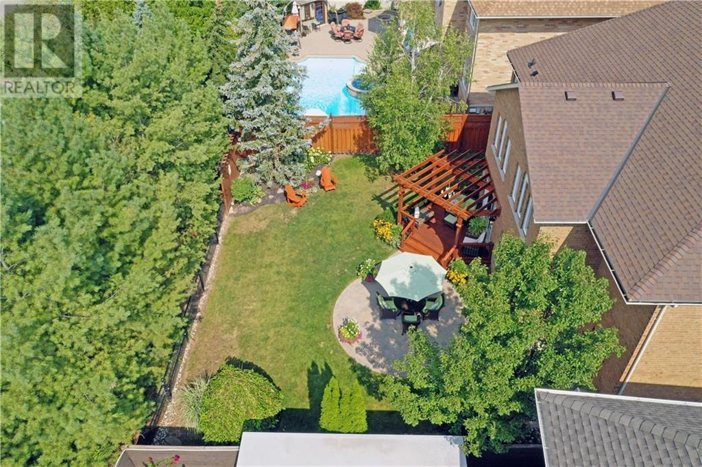 2444 Valley Forest Way, Oakville, Ontario  L6H 6X3 - Photo 41 - 30783258