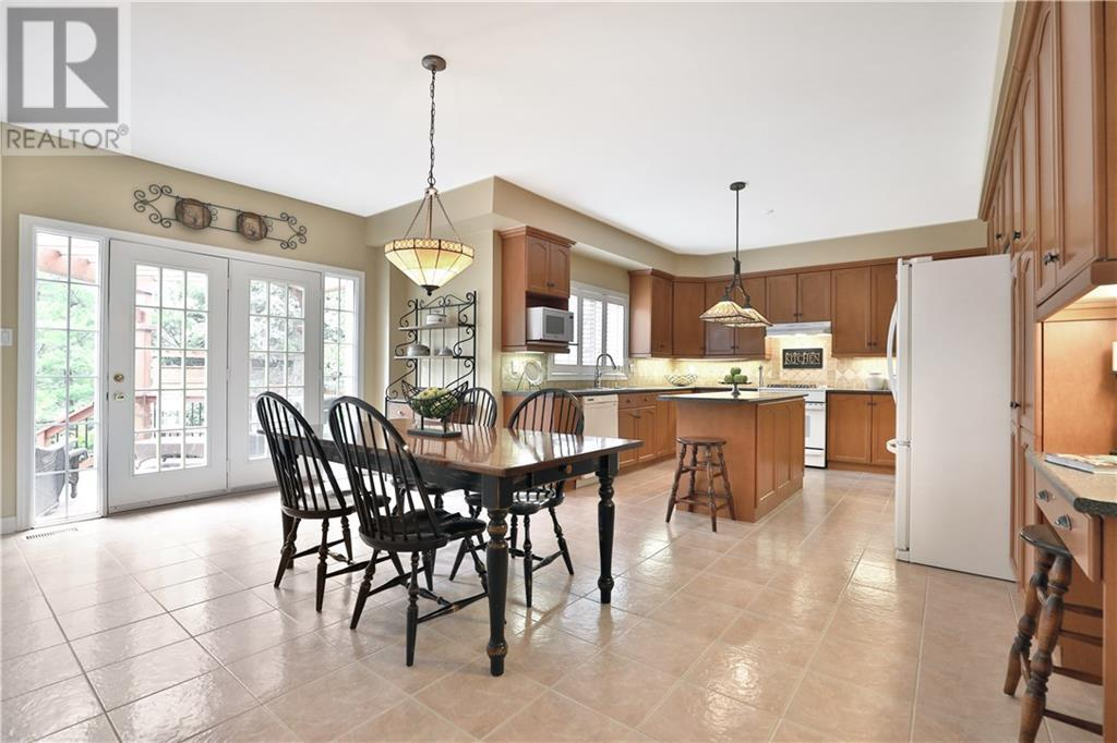 2444 Valley Forest Way, Oakville, Ontario  L6H 6X3 - Photo 7 - 30783258