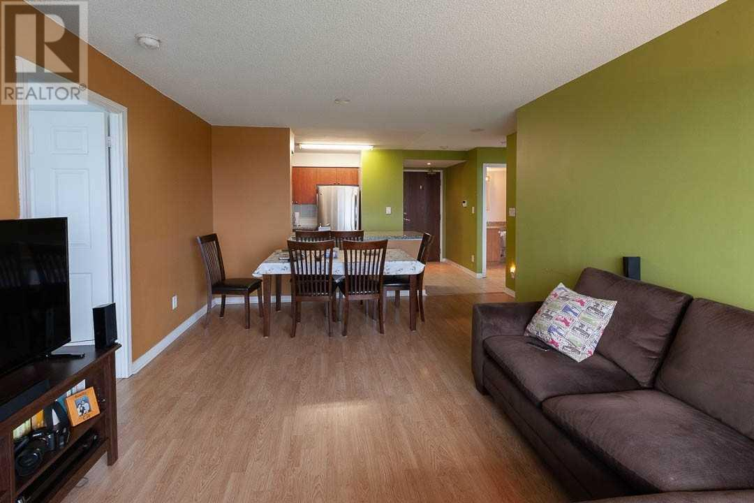 #1607 -4850 Glen Erin Dr, Mississauga, Ontario  L5M 7S1 - Photo 5 - W4661274