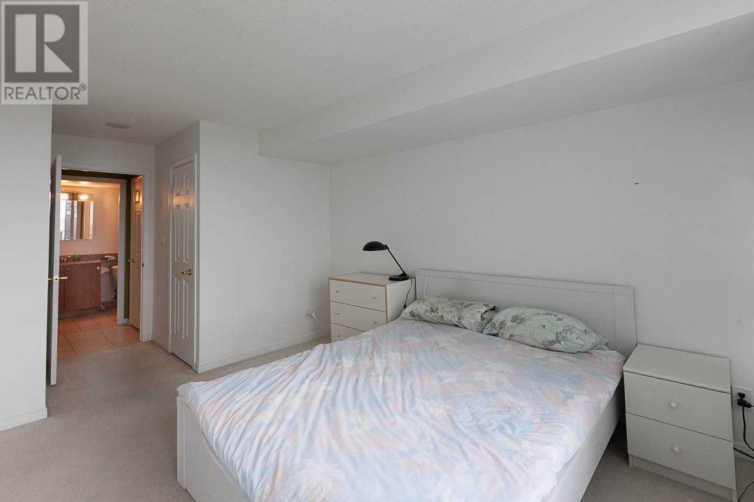 #1607 -4850 Glen Erin Dr, Mississauga, Ontario  L5M 7S1 - Photo 9 - W4661274