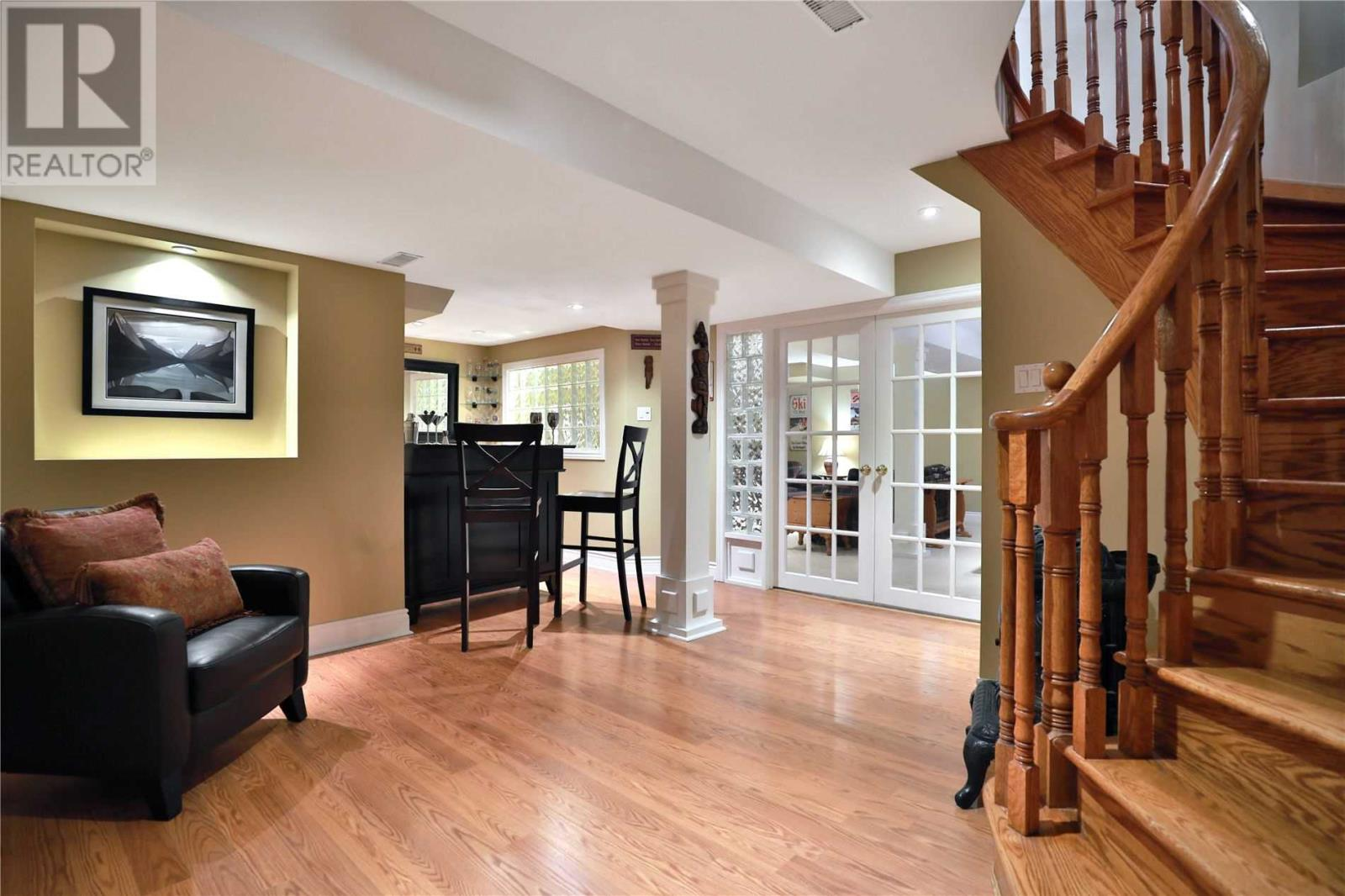 2444 Valley Forest Way, Oakville, Ontario  L6H 6W9 - Photo 18 - W4661371