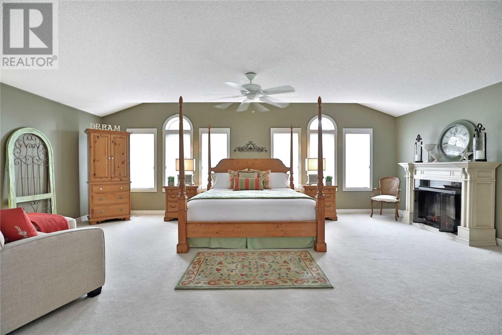 2444 Valley Forest Way, Oakville, Ontario  L6H 6W9 - Photo 9 - W4661371
