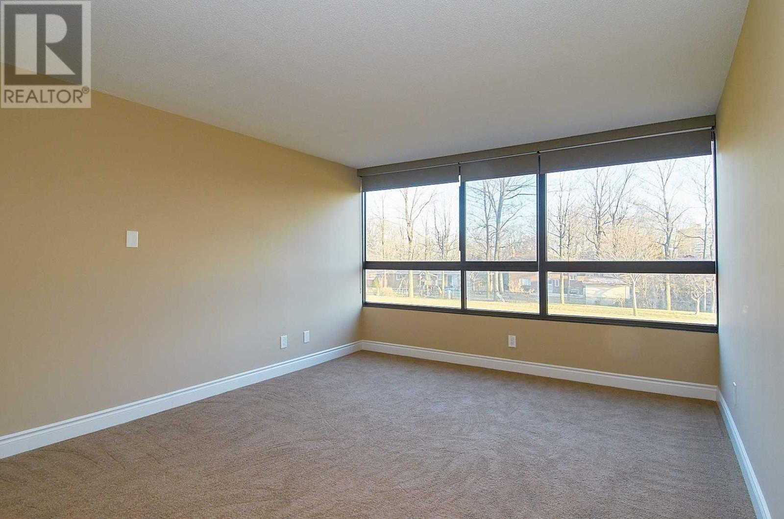 #103 -1300 Bloor St, Mississauga, Ontario  L4Y 3Z2 - Photo 10 - W4661768