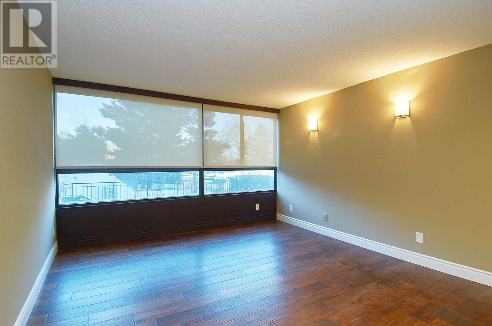 #103 -1300 Bloor St, Mississauga, Ontario  L4Y 3Z2 - Photo 12 - W4661768