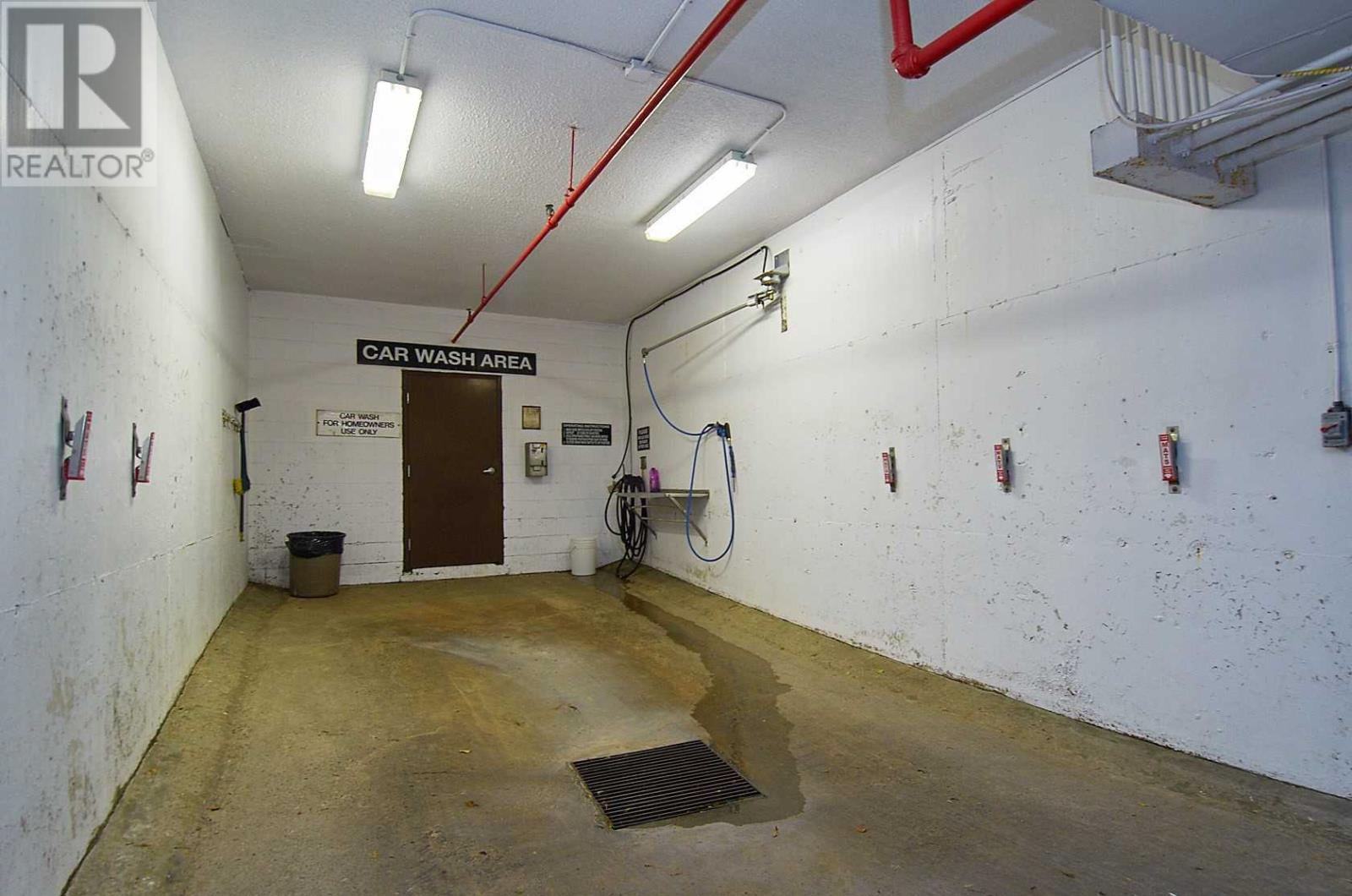 #103 -1300 Bloor St, Mississauga, Ontario  L4Y 3Z2 - Photo 20 - W4661768