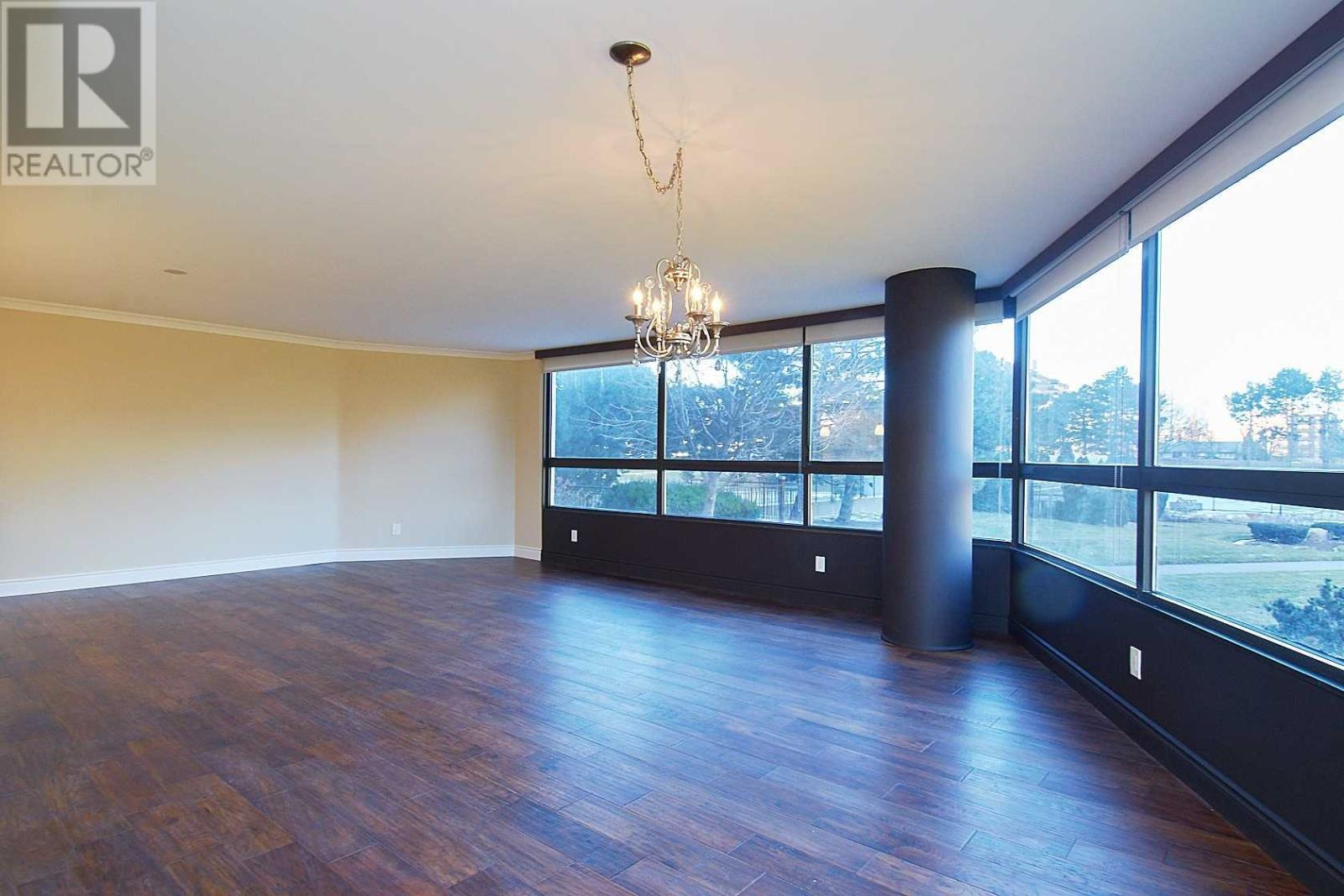 #103 -1300 Bloor St, Mississauga, Ontario  L4Y 3Z2 - Photo 5 - W4661768