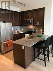 #4203 -3975 Grand Park Dr, Mississauga, Ontario  L5B 0K4 - Photo 5 - W4661881