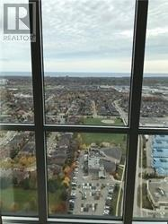 #4203 -3975 Grand Park Dr, Mississauga, Ontario  L5B 0K4 - Photo 7 - W4661881