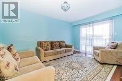 #lower -6387 Chaumont Cres, Mississauga, Ontario  L5N 2M7 - Photo 2 - W4662124