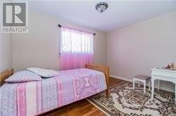 #lower -6387 Chaumont Cres, Mississauga, Ontario  L5N 2M7 - Photo 3 - W4662124