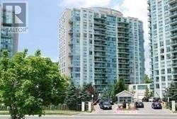 #1210 -2565 Erin Centre Blvd, Mississauga, Ontario  L5M 6Z8 - Photo 10 - W4662398