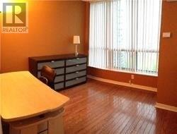 #1210 -2565 Erin Centre Blvd, Mississauga, Ontario  L5M 6Z8 - Photo 3 - W4662398