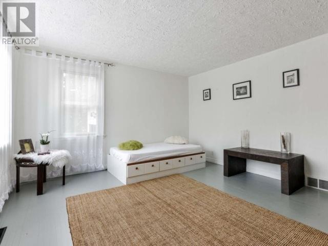 1476 Trotwood Ave, Mississauga, Ontario  L5G 3Z9 - Photo 5 - W4662956