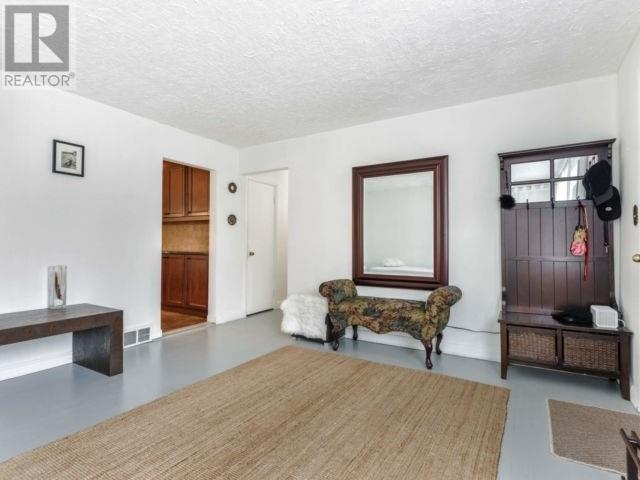1476 Trotwood Ave, Mississauga, Ontario  L5G 3Z9 - Photo 6 - W4662956