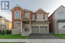 3178 Buttonbush Tr, Oakville, Ontario  L6H 7H5 - Photo 1 - W4663166