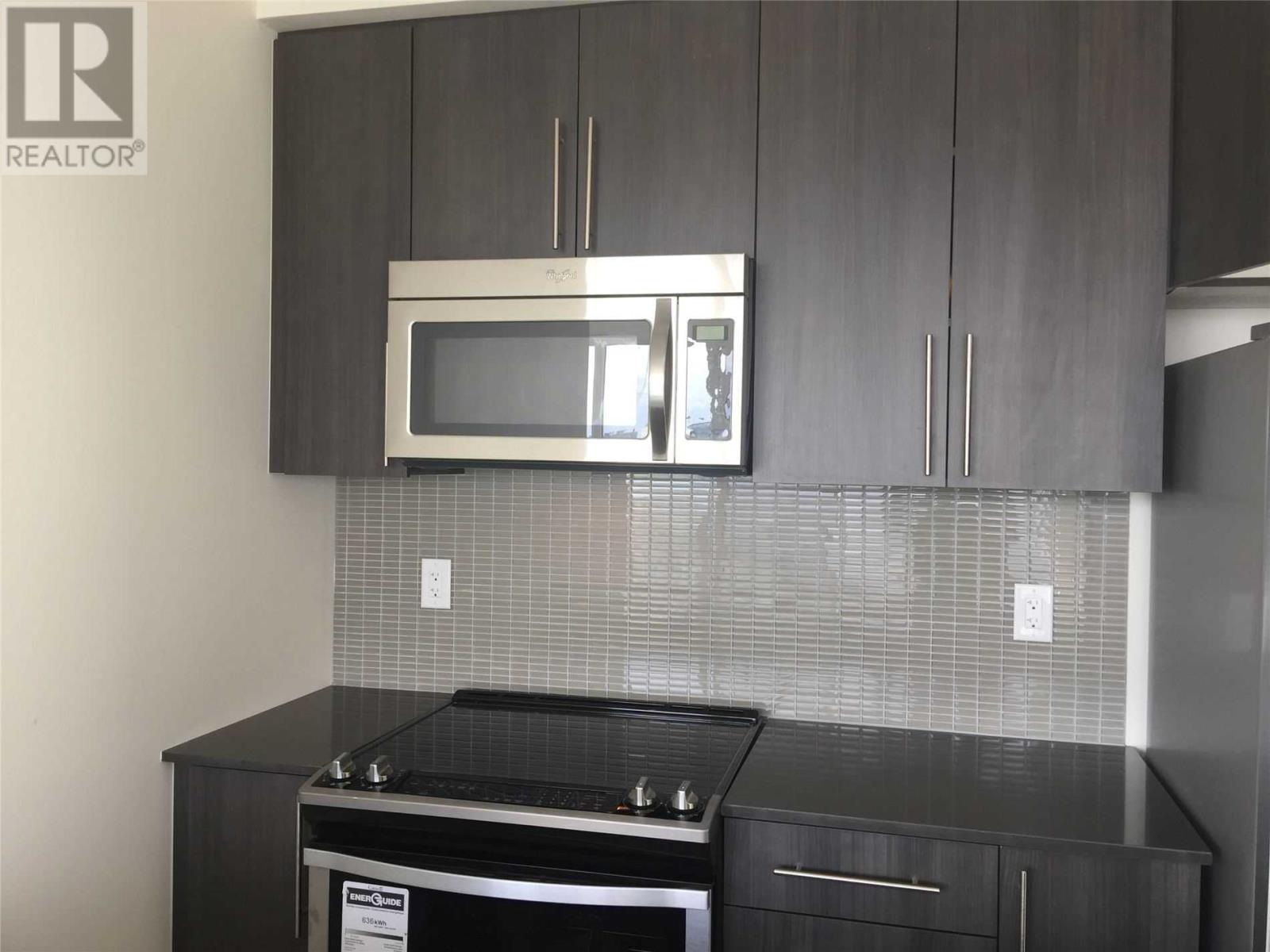 #3309 -510 Curran Pl, Mississauga, Ontario  L5B 0J8 - Photo 2 - W4663881