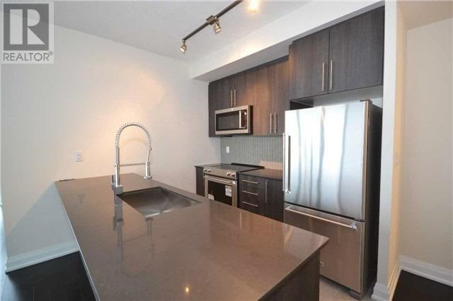 #3309 -510 Curran Pl, Mississauga, Ontario  L5B 0J8 - Photo 7 - W4663881